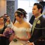 La boda de Carolina Madrid y Luciana Ropa de Etiqueta 9