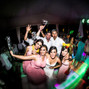 La boda de Sara Pérez Naranjo y Las Hadas Manzanillo 21