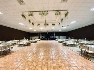 Salón El Buen Hogar 1