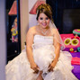 Arely Leal Hair & Makeup 11