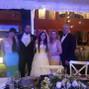 La boda de Araceli Guerra y Eventos Triana 11