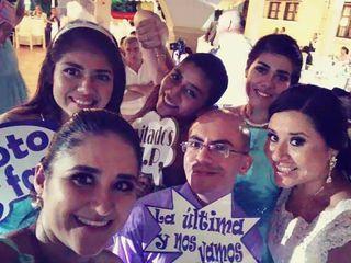 Grupo Eleganz 4