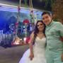 La boda de Araceli Guerra y Eventos Triana 12