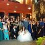 La boda de Araceli Guerra y Eventos Triana 13