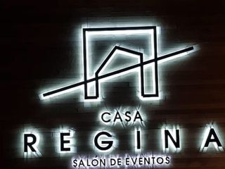 Casa Regina 2