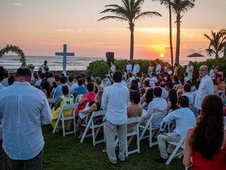 Tres Vidas Acapulco 3
