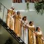 La boda de Samantha y Marysol San Román Fotografía 24