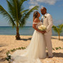 La boda de Anthony Jagan y Daniel Loeza Photography 13