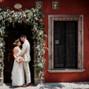 La boda de Samantha y Marysol San Román Fotografía 27
