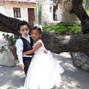 La boda de Cassandra Celina Espino Martinez y Hotel Parador Vernal 8
