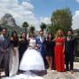 La boda de Cassandra Celina Espino Martinez y Hotel Parador Vernal 54