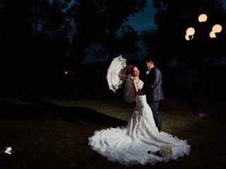 Luis Rivart Photography 6