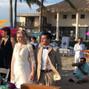 La boda de Ivan y Casa Tasgar 10