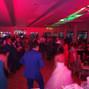 La boda de Sandra Lucero Macías Barragán y DJ Studio 19