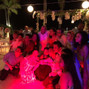 La boda de Ivan y Casa Tasgar 11
