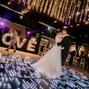 La boda de Luisa Fernanda Ramirez Torres y Fann Reyes 7