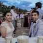 La boda de Javier y Nitidox Estudio 47
