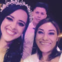 La boda de Flor Rodríguez  y Hotel Castillos Del Mar 20