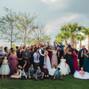 La boda de Lety Ascencio y Eduardo Dávalos Fotografía 9