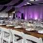 La boda de Flor Rodríguez  y Hotel Castillos Del Mar 24