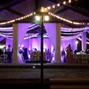 La boda de Flor Rodríguez  y Hotel Castillos Del Mar 25