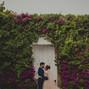 La boda de Victoria Terrazas y Adelaida Tovar 5