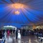 La boda de Paty Flores y Casa Victoria 13