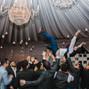 La boda de Lety Ascencio y Eduardo Dávalos Fotografía 11