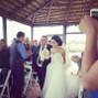 La boda de Flor Rodríguez  y Hotel Castillos Del Mar 27