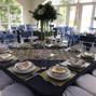 La boda de Paty Flores y Casa Victoria 15