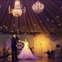 La boda de Lety Ascencio y Eduardo Dávalos Fotografía 14