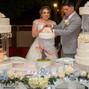 La boda de Gabriela López y A&G Cake Shop 12