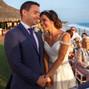 La boda de Laura Ruiz y Fotografía iHtoa 11