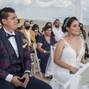 La boda de Alejandra M. y Nitidox Estudio 23