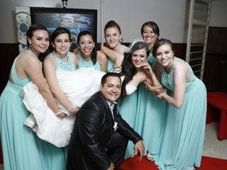 Humberto Cruz 5