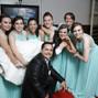 La boda de Refugio Sánchez Castro y Humberto Cruz 4