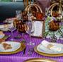 La boda de Gabriela Martinez y Angialy Eventos 11