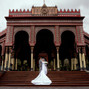 La boda de Leticia R. y Cuadro x Cuadro 25