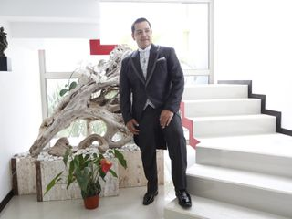 Humberto Cruz 7