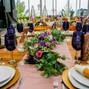 La boda de Gabriela Martinez y Angialy Eventos 12