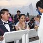 La boda de Alejandra M. y Nitidox Estudio 26