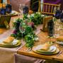 La boda de Gabriela Martinez y Angialy Eventos 15