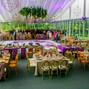 La boda de Gabriela Martinez y Angialy Eventos 17