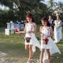 La boda de Alejandra M. y Nitidox Estudio 31