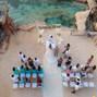 La boda de Eduardo G. y Daniel Loeza Photography 25