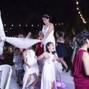 La boda de Alejandra M. y Nitidox Estudio 38