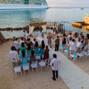 La boda de Eduardo G. y Daniel Loeza Photography 26