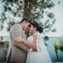 La boda de Claudia Villalobos y Grandes Momentos 6
