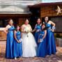 La boda de Brenda Yanin Velazquez y Alzva México 8