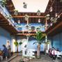 Hotel Azul 6